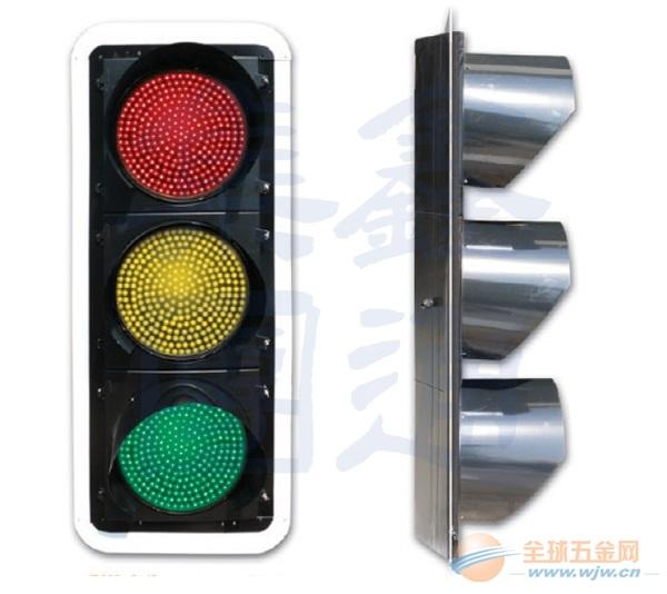 JD403-1S,满屏信号灯专业销售