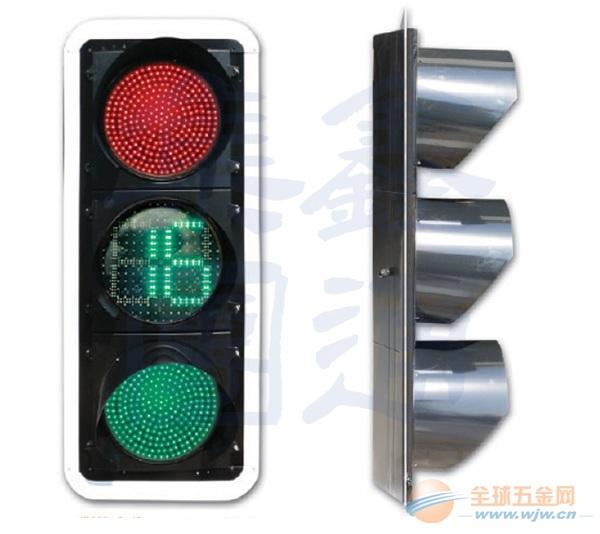 JD403-2S,新疆信号灯代理批发
