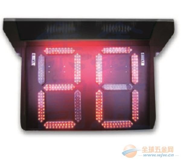 DJS800-III,倒计时器生产厂家,倒计时器批发