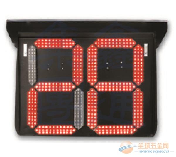 DJS960-III,倒计时显示器,OEM定制倒计时器