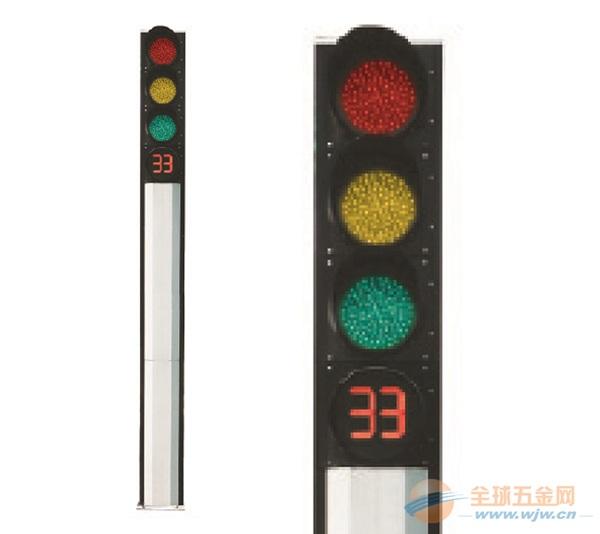 昆明方向指示信号灯价格