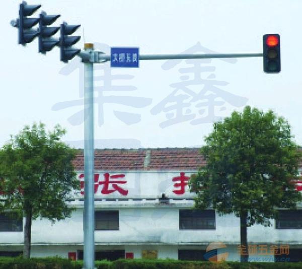 合肥车道指示信号灯厂家订做