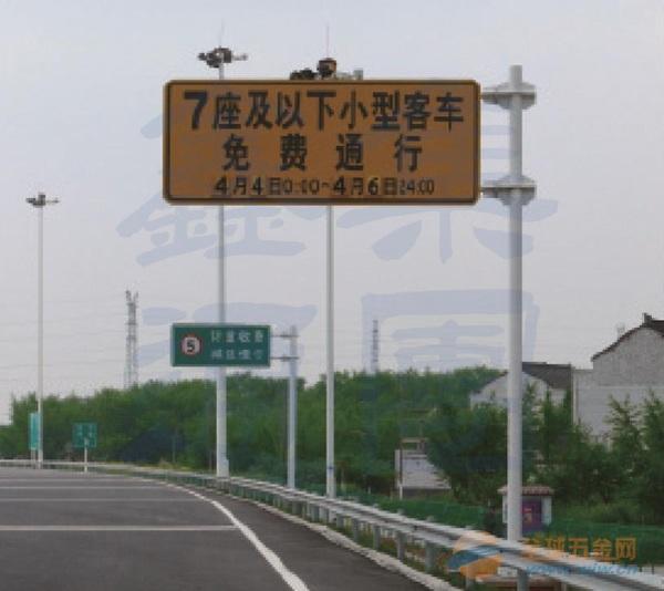 湖南交通信号灯厂家批发