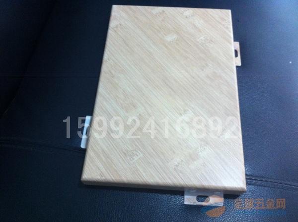 上海透光包柱铝单板定制价格