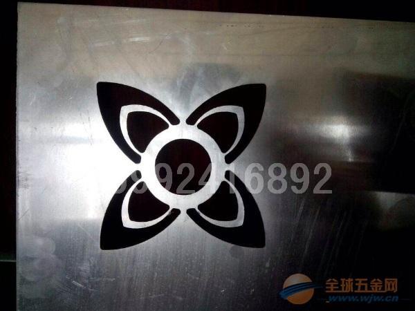 天津环保仿木纹铝单板的厂家颜色
