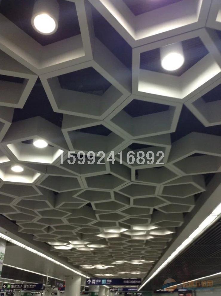 香港特别行政区银灰色广汽丰田幕墙铝单板安装方法