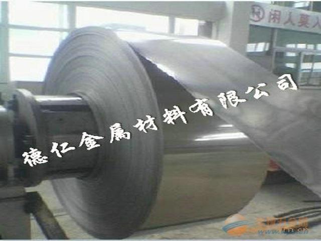 进口耐腐蚀弹簧钢板,CK85弹簧钢板材,CK85进口弹簧钢板