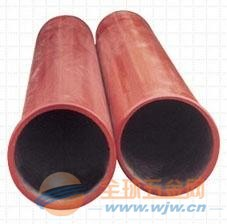 湖北十堰衬瓷弯头陶瓷管直销-技术指标-性能参数-耐磨、耐高温、耐腐蚀