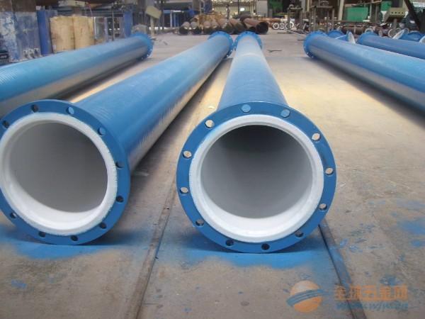 湖北神农架林区衬瓷弯头陶瓷管直销-技术指标-性能参数-耐磨、耐高温、耐腐蚀