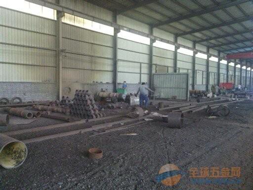 四川甘孜藏族自治州衬瓷弯头陶瓷管直销-技术指标-性能参数-耐磨、耐高温、耐腐蚀