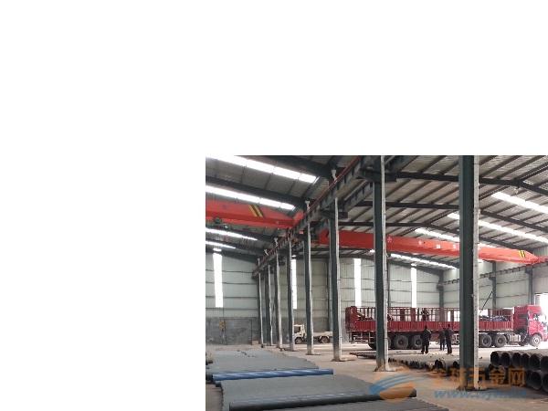 福建龙岩市衬瓷弯头陶瓷管直销-技术指标-性能参数-耐磨、耐高温、耐腐蚀