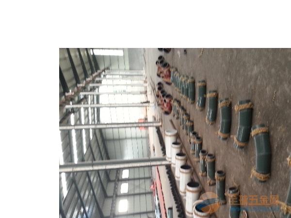 福建三明市衬瓷弯头陶瓷管直销-技术指标-性能参数-耐磨、耐高温、耐腐蚀