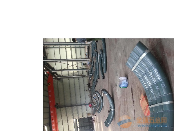 广东广州衬瓷弯头陶瓷管直销-技术指标-性能参数-耐磨、耐高温、耐腐蚀