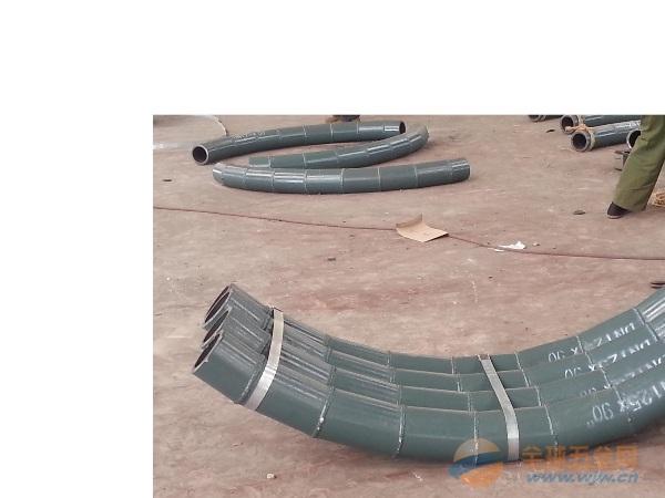 四川绵阳衬瓷弯头陶瓷管直销-技术指标-性能参数-耐磨、耐高温、耐腐蚀