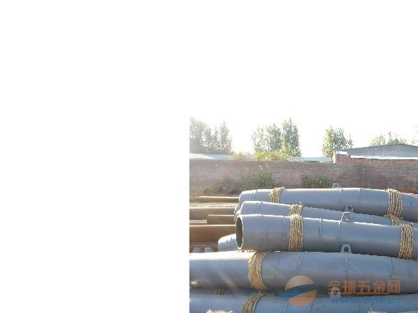 四川乐山衬瓷弯头陶瓷管直销-技术指标-性能参数-耐磨、耐高温、耐腐蚀