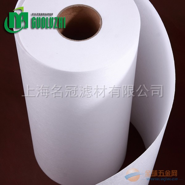 磷化液滤纸