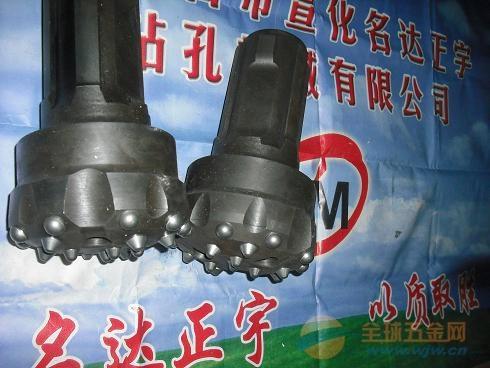 国内名牌CIR90-120钻头90-130钻头厂家150钎头