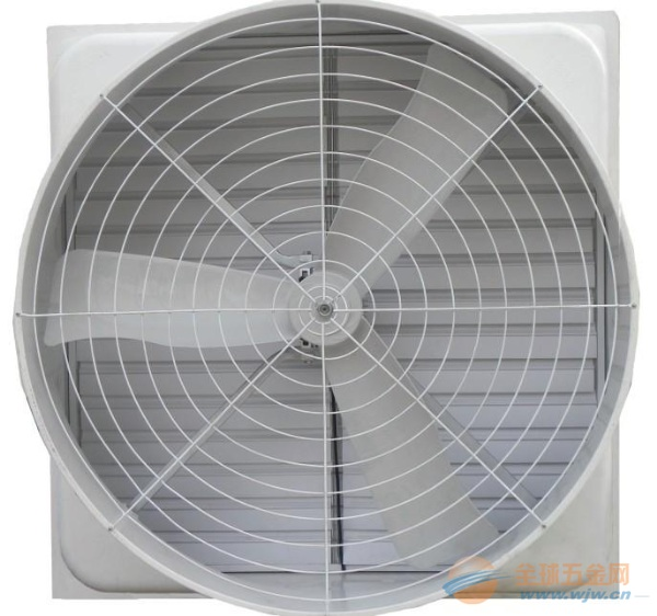福州工业排气扇/长乐工业风机-福州地区总批发部
