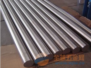 Inconel 600板材Inconel 600厂家