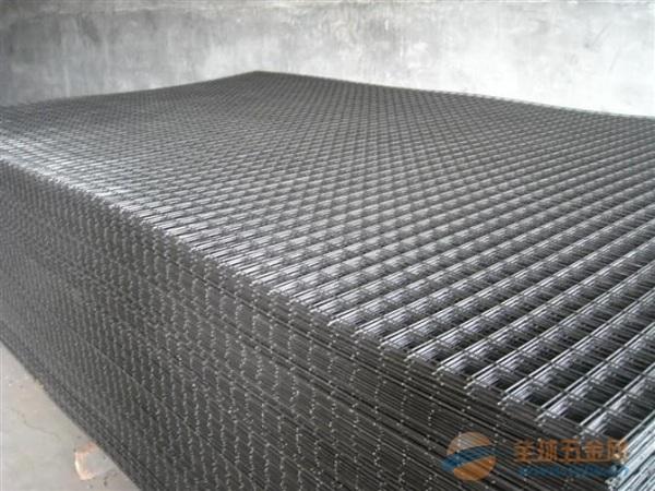 建筑网片厂家直销钢筋铁丝焊接网片现货供应
