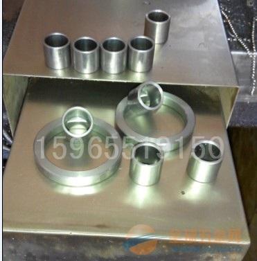 Q345B鍋爐管廠家