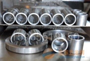 Q355B锅炉管价格
