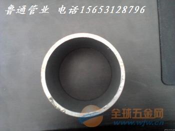 Q355D鍋爐管直供