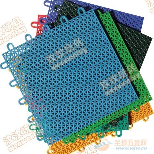 广西省安全地垫厂家/悬浮地垫/橡胶地垫价格/地垫
