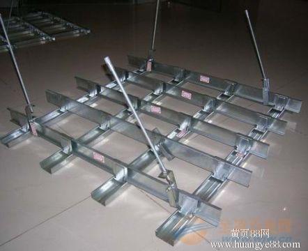 庆阳市十三、施工配套设备系列材料