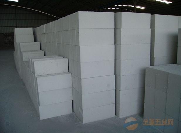 白银市粘钢胶 销售施工