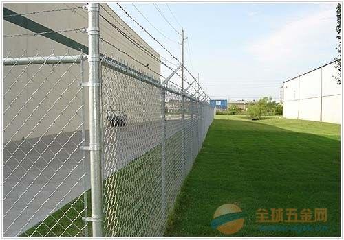吉林柔性柔性主动边坡防护网价格价格