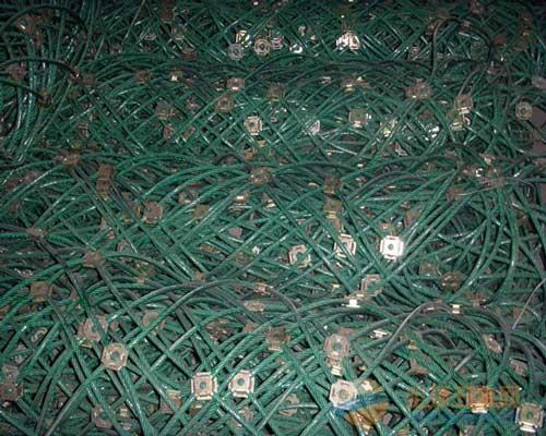湖南DO/08/300主动防护网厂家
