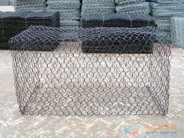 天津DO/08/300主动防护网规格型号