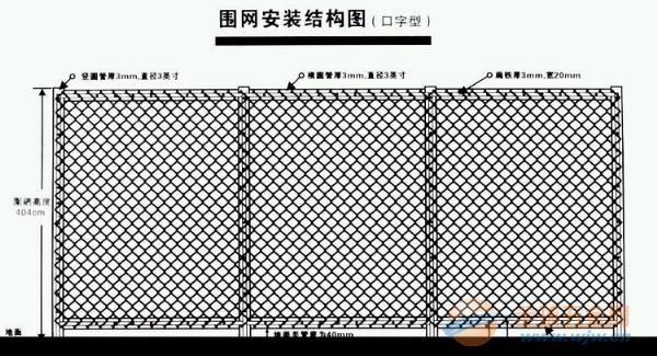 吉林柔性gps2主动防护网防护价格