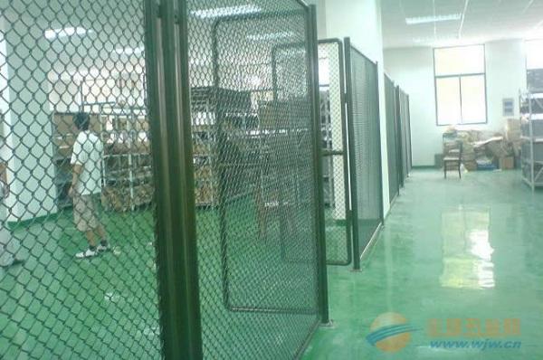 河南美观平塘高速公路护栏网厂家生产厂家