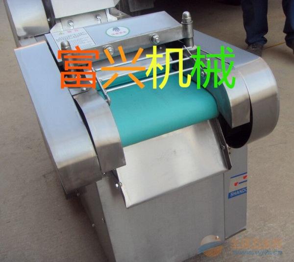 晋城 海带切丝机 蘑菇切菜机