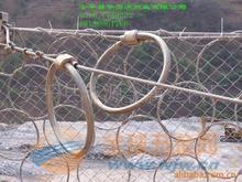 主动防护网