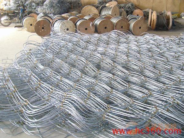 罗定客土喷播铁丝网加固X质价格