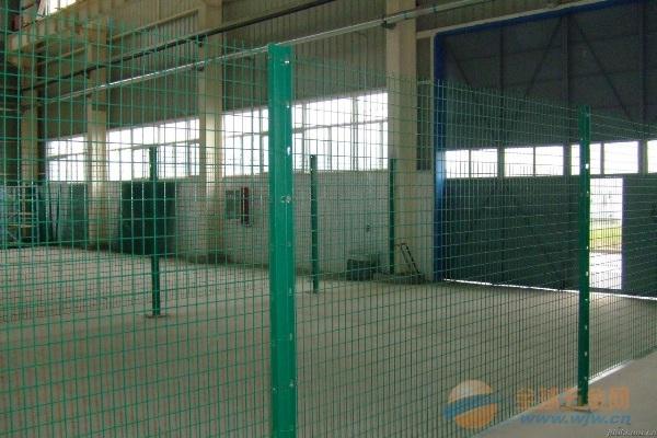 威远县护坡石笼网生产厂家