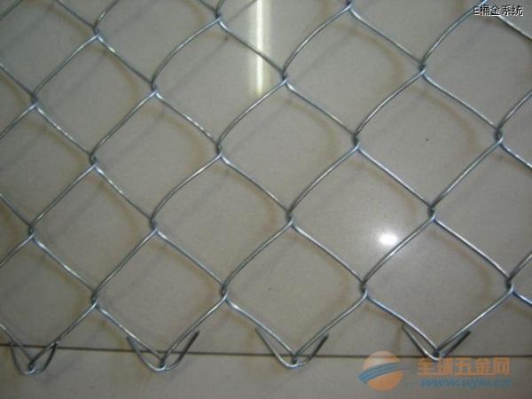 金口河区生态绿格石笼网生产厂家