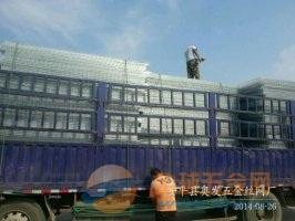 资中县堤坡挡墙石笼网厂家