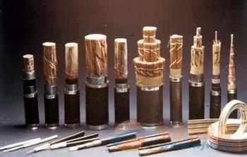 YJLV-6/10kv鋁芯電纜,電力電纜