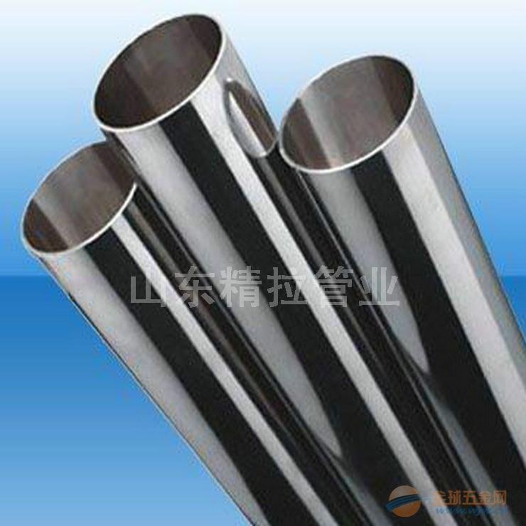 泰来县6063空心铝管厂家