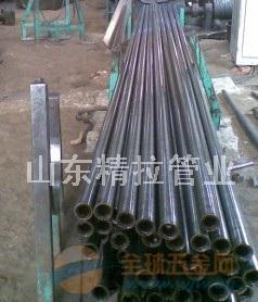 龙江县无缝钢管切割下料厂家