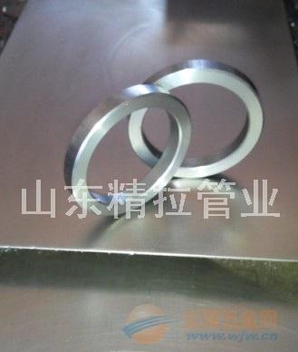 甘南县6061空心铝管价格