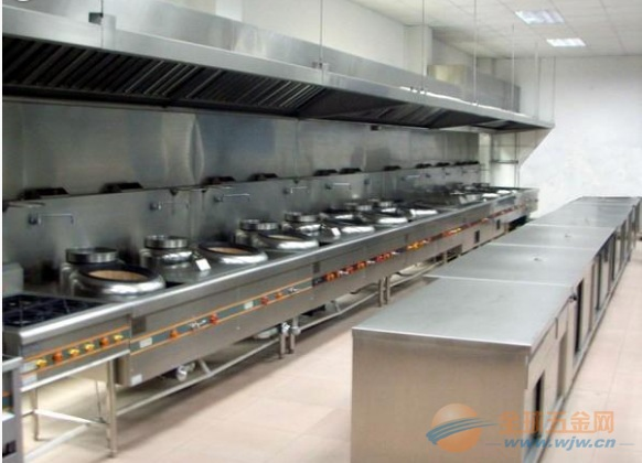廣州餐廳設備回收公司