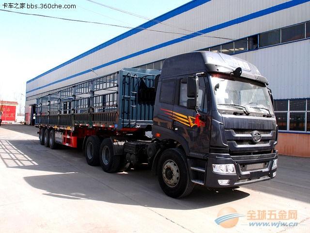 晉江到丹陽物流專線晉江至丹陽物流公司