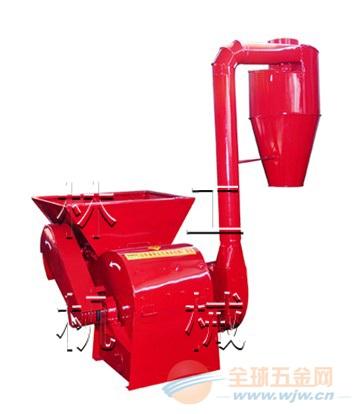 稻城县大型草粉机,粉碎机价格